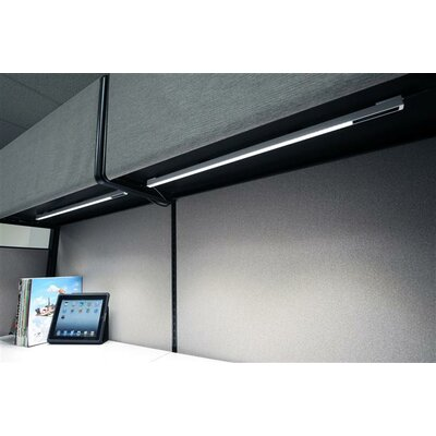 Koncept Technologies Inc LED Under Cabinet Strip Light