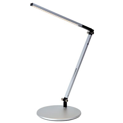 Koncept Technologies Inc Z-Bar Solo Mini LED Table Lamp