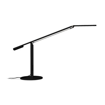 "Koncept Technologies Inc Equo 12.5"" H LED Table Lamp"