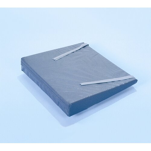 Basic Soft Wedge Cushion