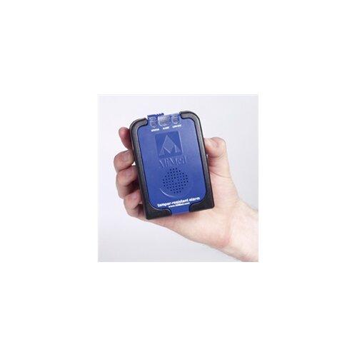 AliMed TR2 Alarm in Blue