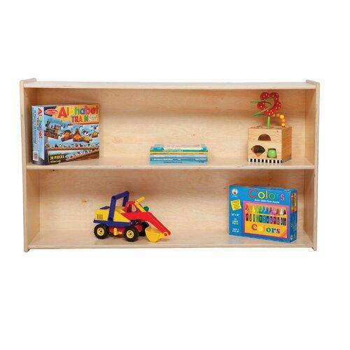 """Contender 27.25"""" Shelf Storage"""