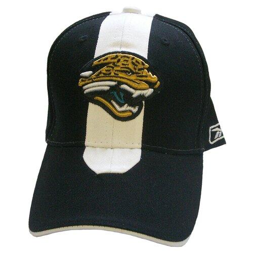 NFL Hat
