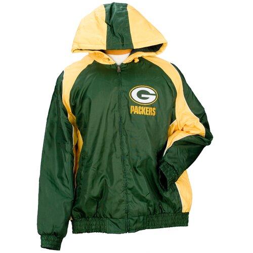 GIII NFL Men's Winter Coat