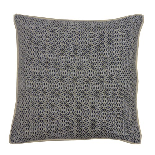 Jiti Equis Pillow
