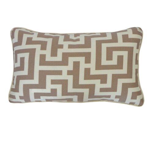 Etch Pillow