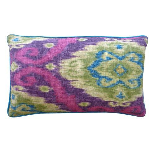 Kylinni Pillow