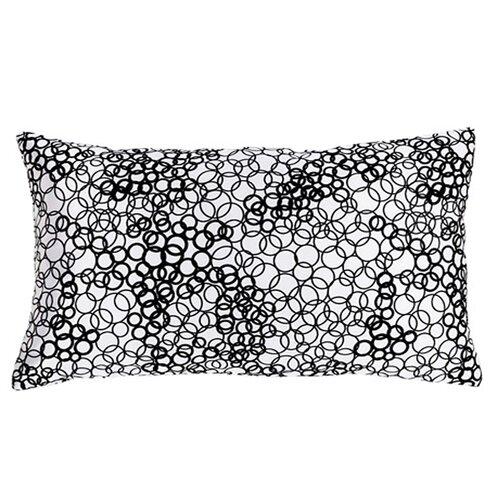 Jiti Polyester Decorative Pillow