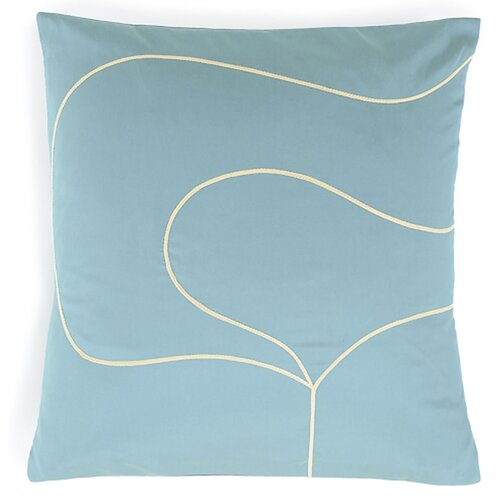 Tulip Polyester Pillow