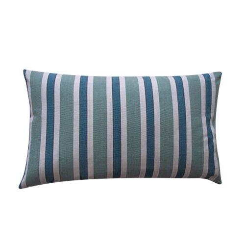 Fun Stripe Pillow