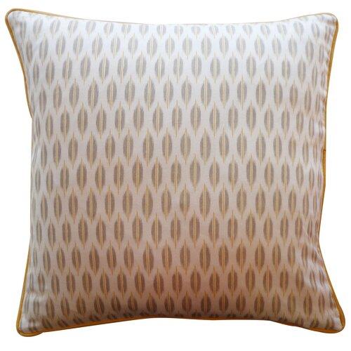 Jiti Arrow Pillow
