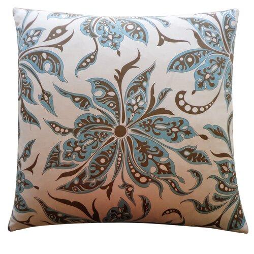 Jiti Flucci Cotton Pillow
