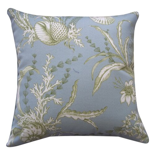 Jiti Sea Polyester Pillow