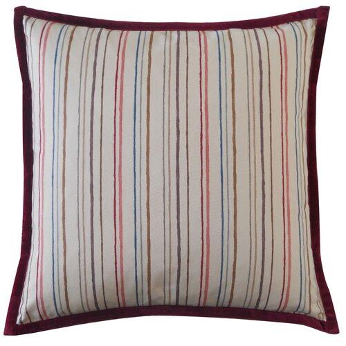 Ali Stripe Pillow