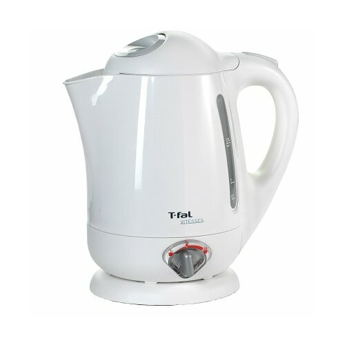 T-fal 1.8-qt. Vitesses Electric Tea Kettle