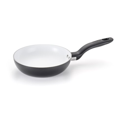 Initatives Frying Pan