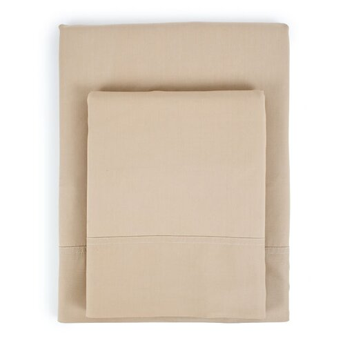 Pure Fiber 250 Thread Count Rayon from Bamboo Sheet Set