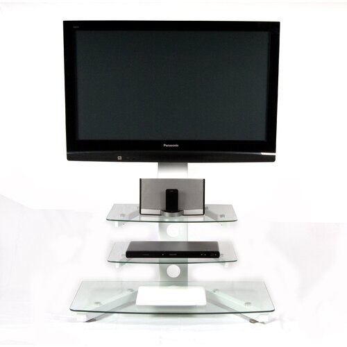 "Tier One Designs 38"" TV Stand"