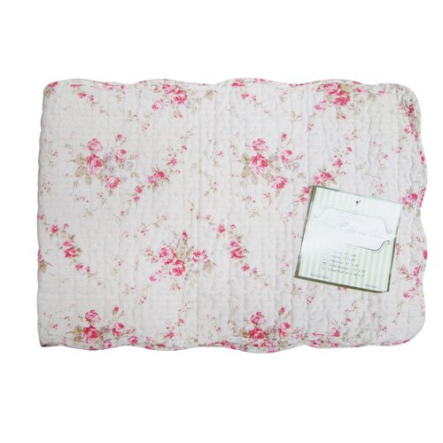 Abby Rose Home Table Runner