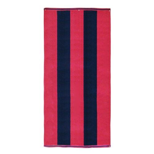 Textiles Plus Inc. Beach Towel