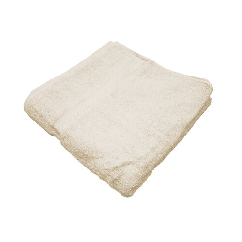 Textiles Plus Inc. Bath Towel