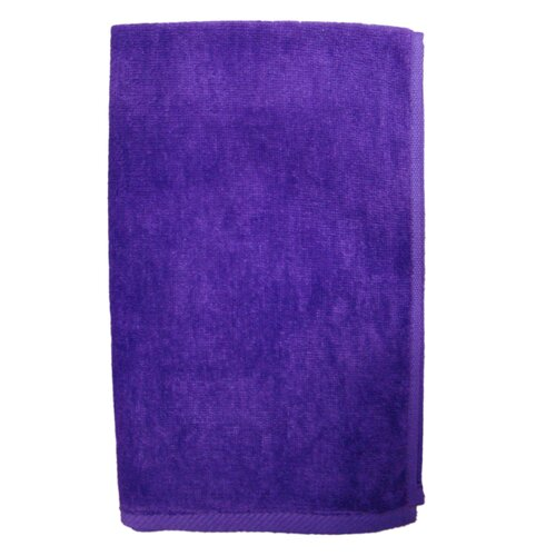 Hand Towel (Set of 2)