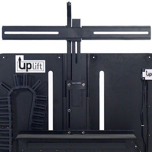 "TVLIFTCABINET, Inc TV Universal Lift Mechanism for 32"" - 52"" Flat Panel Screens"