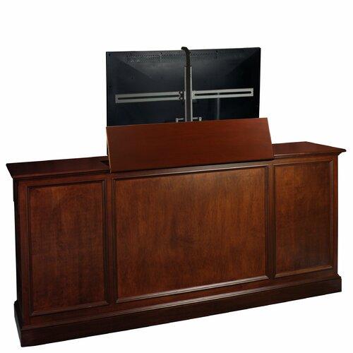 "TVLIFTCABINET, Inc Suite 42"" TV Lift Cabinet"
