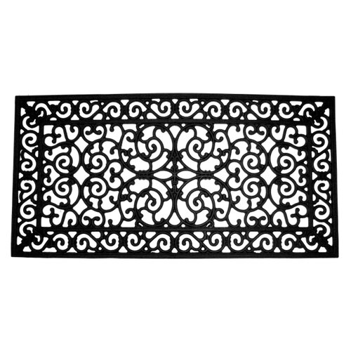 Imports Decor Brooklyn Doormat