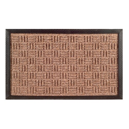 Imports Decor Doormat