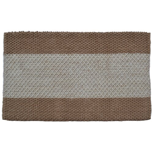 Imports Decor Wide Stripes Rug