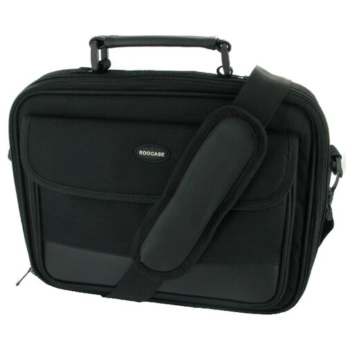 rooCASE Classic Series Carrying Bag