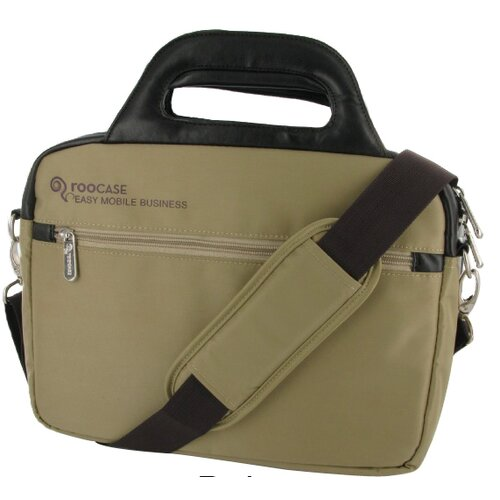 rooCASE Travel Pro Carrying Bag Series
