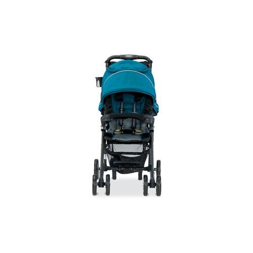 Cabria Stroller