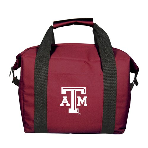 Kolder NCAA Soft Sided Cooler