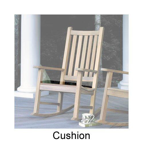 Kingsley Bate Rocking Chair Cushion