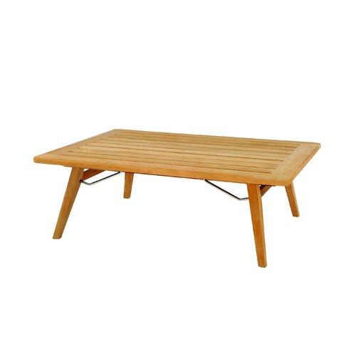 Ipanema Rectangular Coffee Table