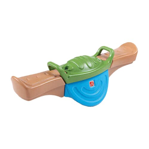 Step2 Play Up Teeter Totter