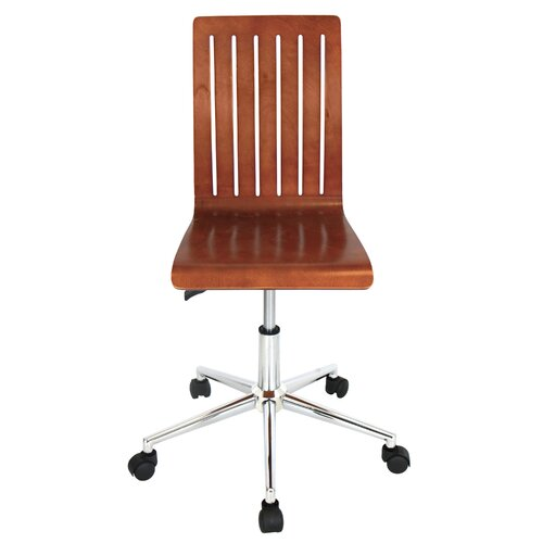 Bentley High Back Office Chair
