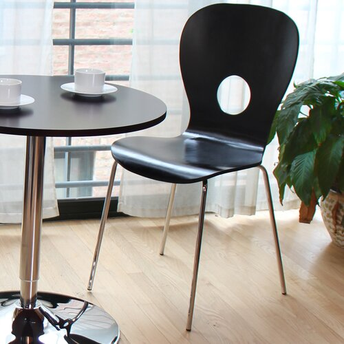 LumiSource Omega Chair