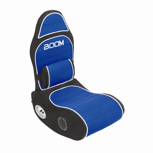 LumiSource BoomChair® Gaming Chair
