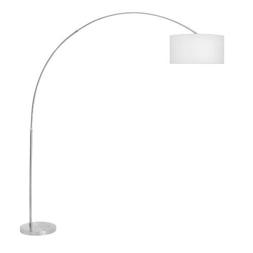LumiSource Salon Floor Lamp