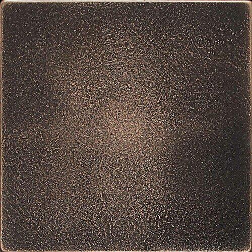 Ion Metals 4-1/4