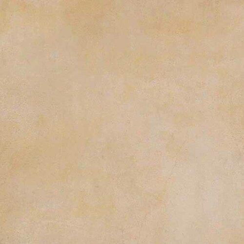"""Daltile Veranda 20"""" x 13"""" Field Tile in Sand"""