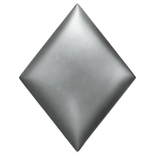 Metallurgy 6