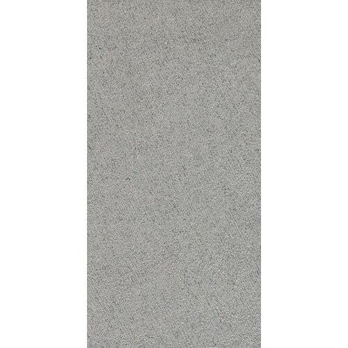 "Daltile Magma 12"" x 24"" Unpolished Field Tile in Diagonal Ash"