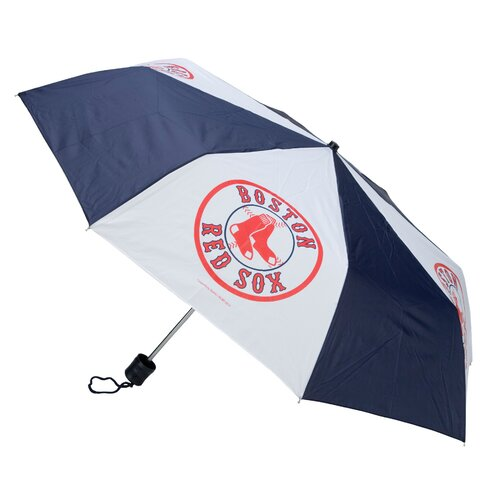 "Coopersburg Sports MLB 42"" Pocket Umbrella"