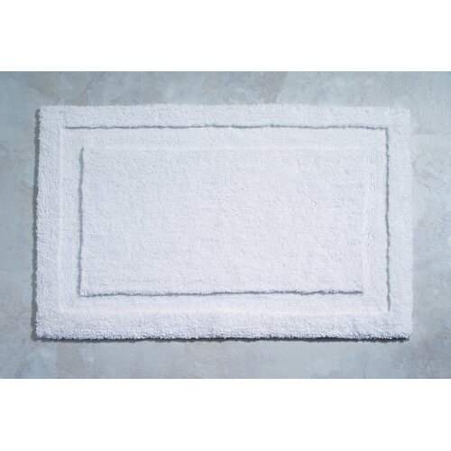 InterDesign Spa Bath Rug