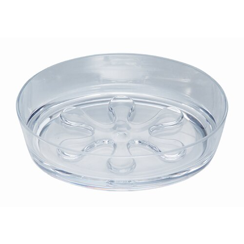 InterDesign EVA Soap Dish