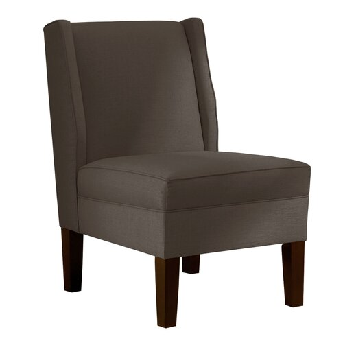 Patriot Wingback Side Chair